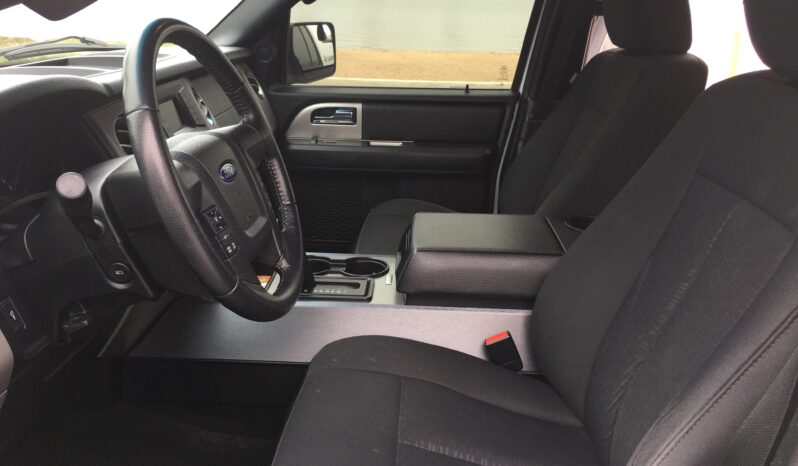 2017 Ford Expedition XLT full